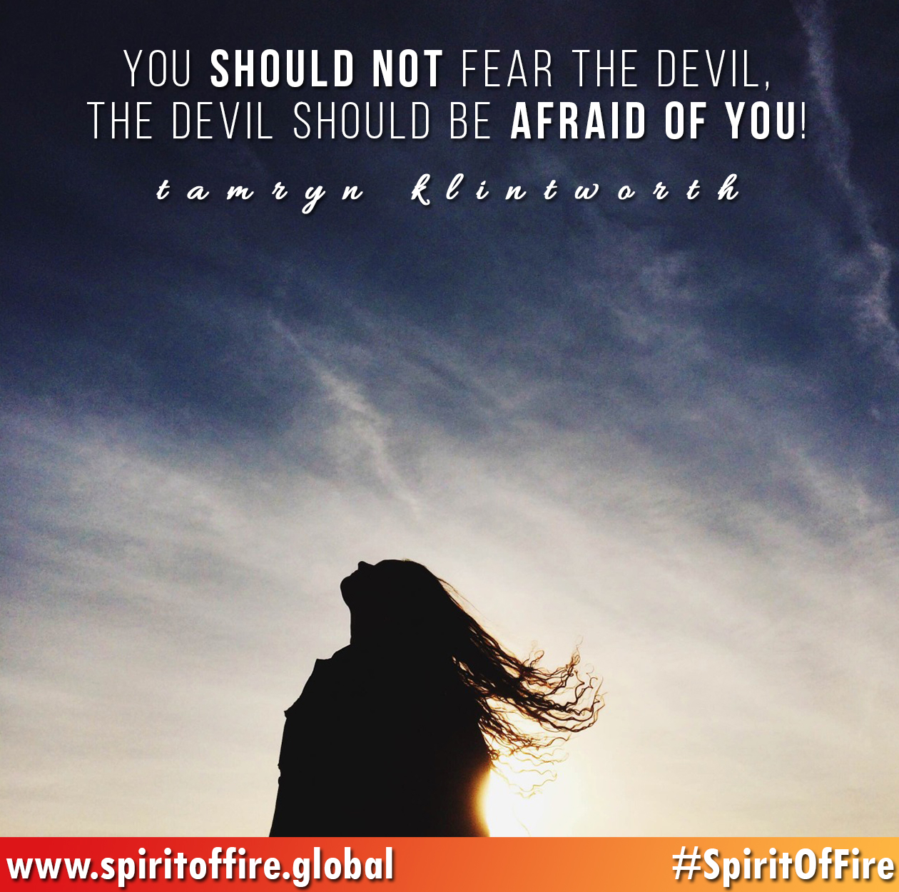 the-devil-should-be-afraid-of-you