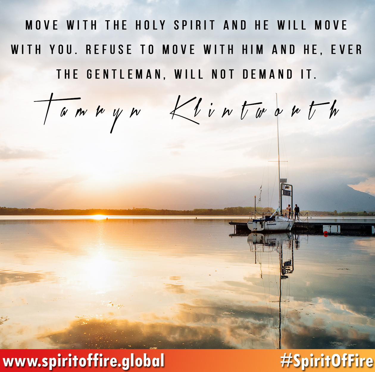 move-with-the-holy-spirit