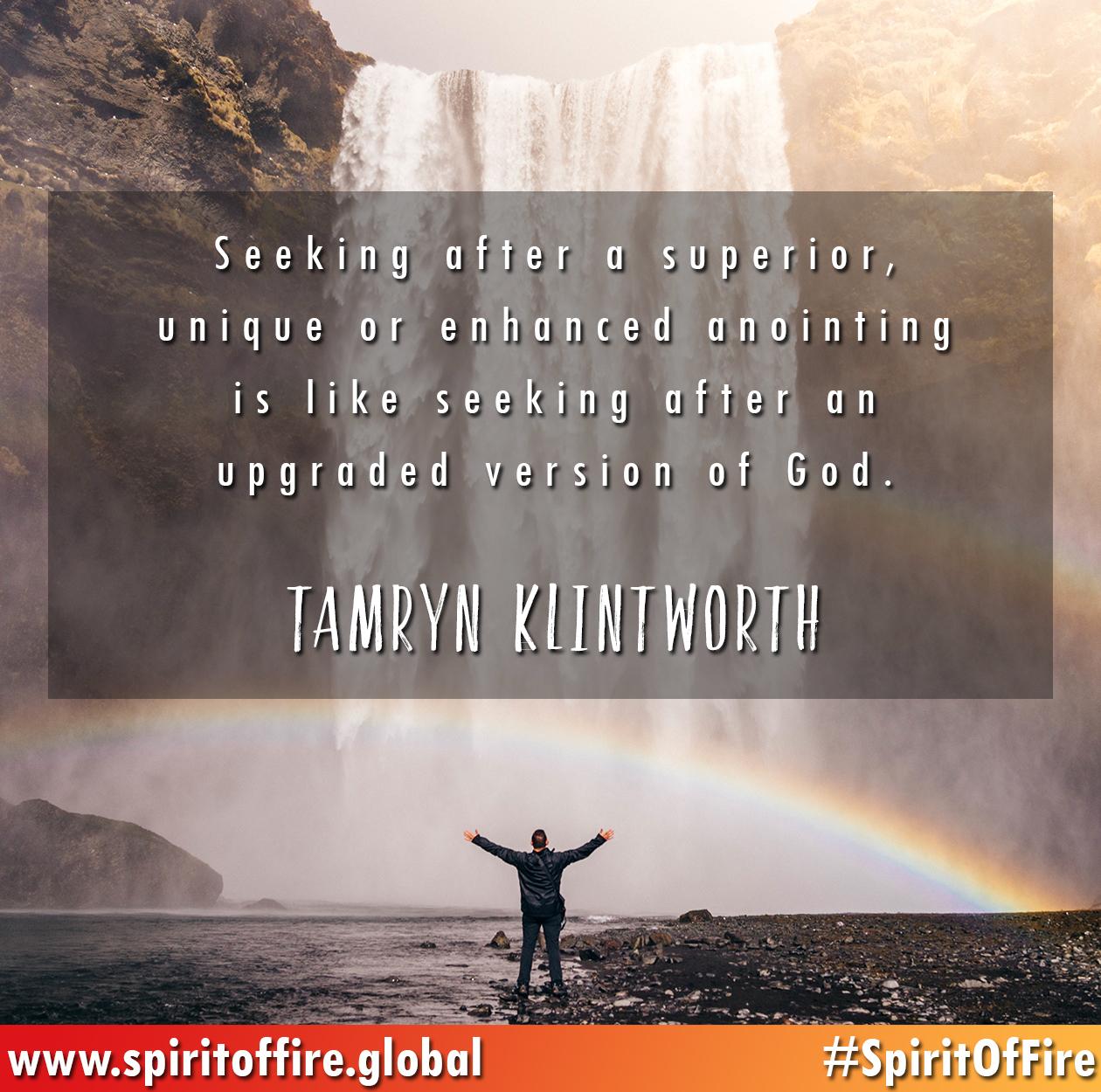 seeking-after