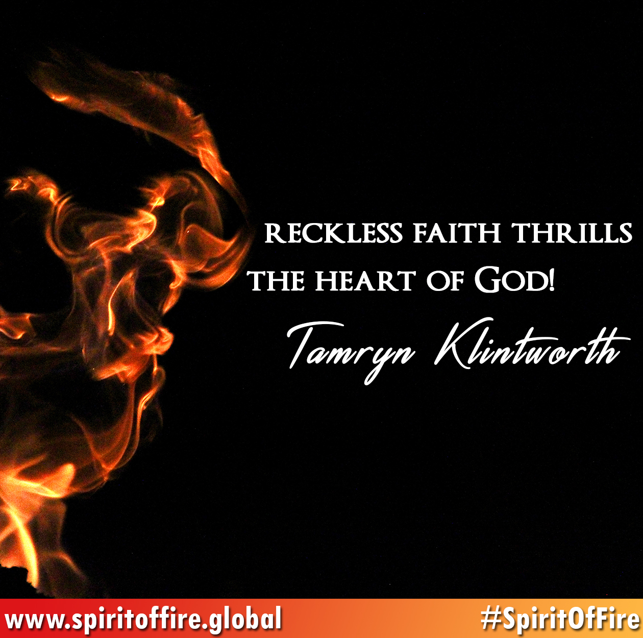 reckless-faith-thrills-the-heart-of-god