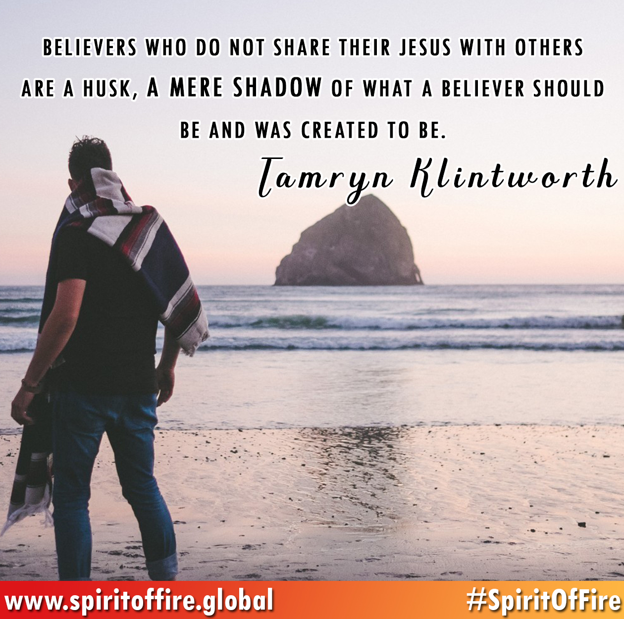 believers-who-do-not-share-their-jesus